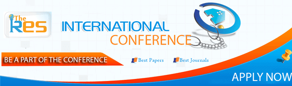 featured conference