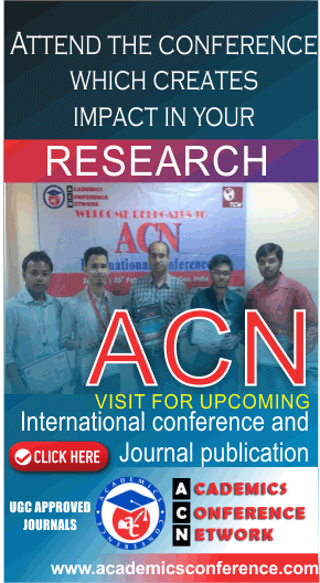 featured conference organizers