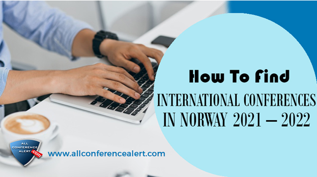 norway conference
