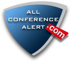 Conference Alerts 2019-2020 | Academic International