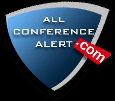http://www.allconferencealert.com/images/logo.png